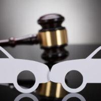 Houston Car Accident Lawyer
