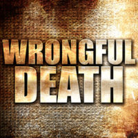 WrongfulD2-200x200