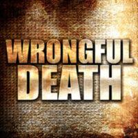 WrongfulDeath2