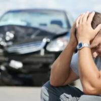 CarAccident3