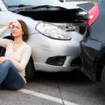 RearAccident