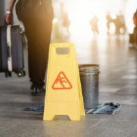 SlipFall_Airport