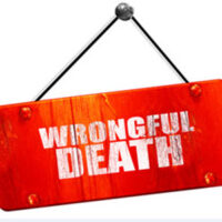 WrongfulDeath