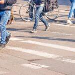 Pedestrians2