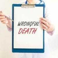 WrongfulDeath5