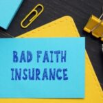 BadFaithInsurance