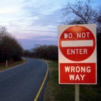 Wrongway4